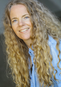 Mary Beth Bass alternate author photo