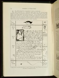 handbook-of-nature-study